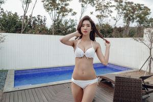 asian girlfriend movies