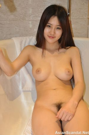 sexy korean girl sex