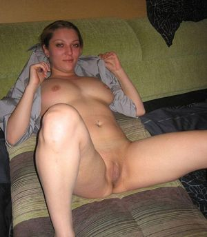 Фото голых девушек..