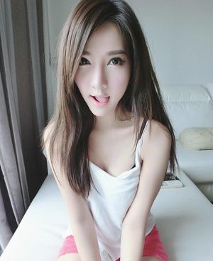 Asian Girls NN/N -