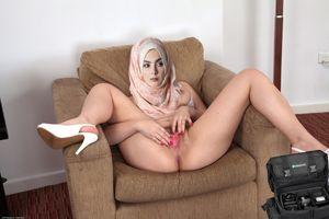 arabian porn free galleries