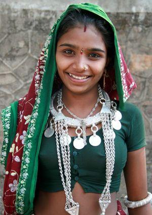 Beautiful gujarati girl photo sorry -..