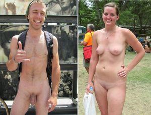 Myrtiotissa nude people sorgusuna..
