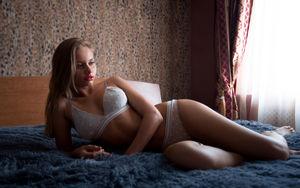 Картинки women, lingerie,..