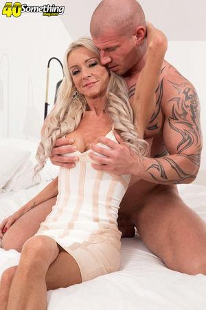 Porn alexis starr Starr attraction