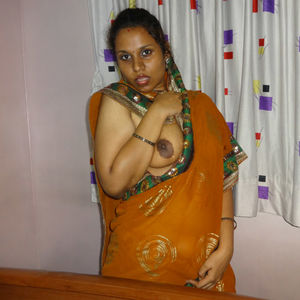 South indian horny lily sex after deep..