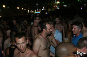 Gay clubs in gainesville - Other -..