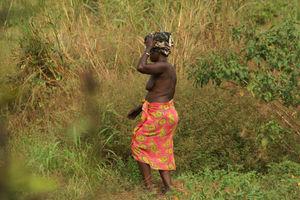 Sierra Leone People - Bing images