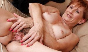 Adult older women sex vides - Babes