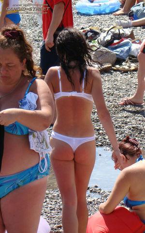 Blog candid girl tgp - Hot Nude