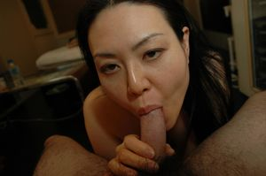 Asia Porn Photo japanese..