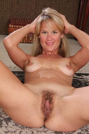 Katherine jackson pussy - Ehotpics