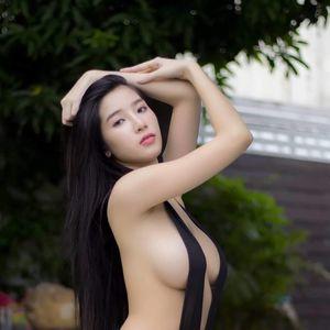 top asian pornstars