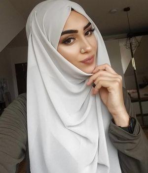 arabian teen sex videos