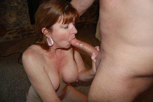 Grannies Suck Cock - Free Porn Jpg