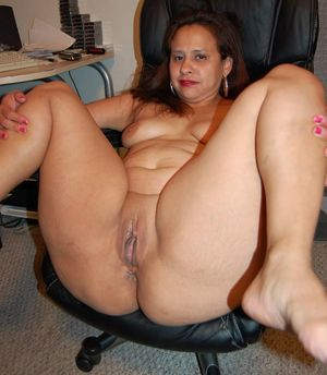 Big Assed Mexican Women Naked - Photo..