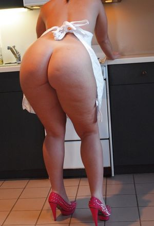 So Bunda Gostosa - beautiful ass - 40..