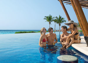 All-Inclusive Resorts Premier Custom..