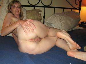 amateur-mature-wife-pussy