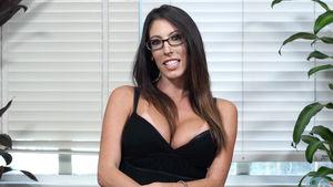 Butt Arabelle Raphael nudes (photos)..