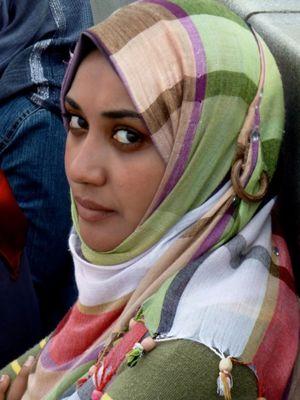 Fresh hijabi whores upskirtporn