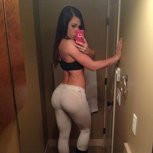 big ass booty teen