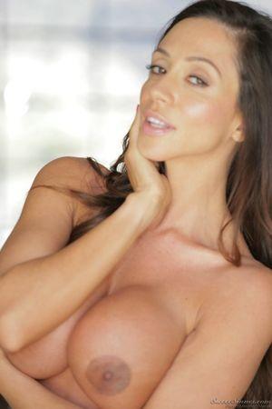 Latina pornstars naked posing - Nude..
