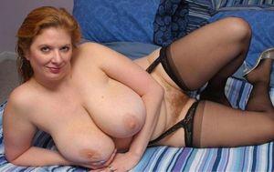 Big tits russian slut photos