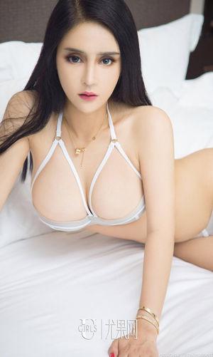 chinese pornstars
