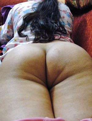 Big ass pakistani naked - Pics and..