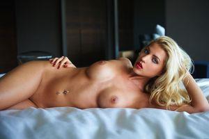 Nackt  Amanda Peterson Amanda Peterson's