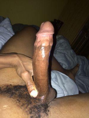 big black cock sissy