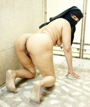 arabian porn sites