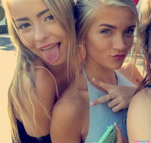 Jailbait selfie girls nonnude ...