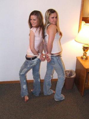 bisexual teen pictures
