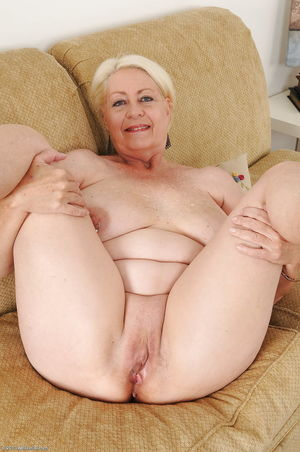 Abuelas muy ricas - Pics - xHamster