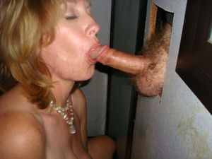hotwives12 Porn Pic From Slutwives 12..