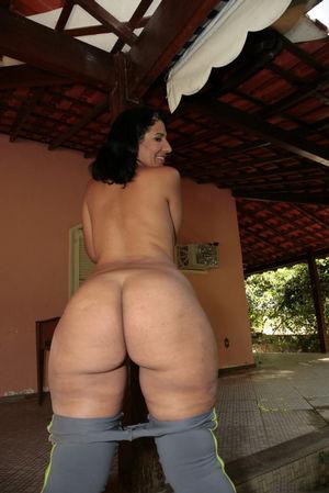 big mexican ass porn