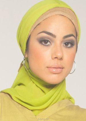 Arabic Dress With Headscarf - XciteFun