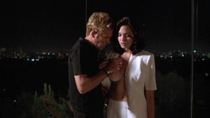 angelina jolie nude movies