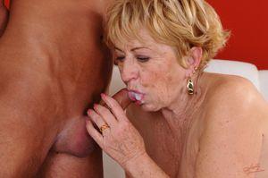 Porn Pic From Old Cum sluts Sex Image..