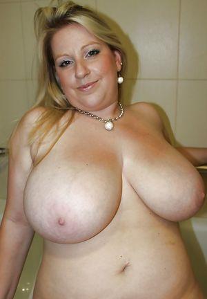 Big titties - photos