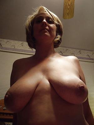 Big tits бесплатно на..