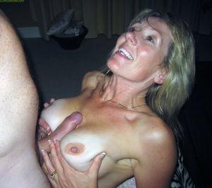 Amateur wife sharing blowjob talent ho..