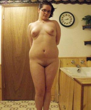 Download Sex Pics Inexperienced Bbw..