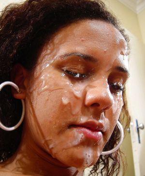 Bukkake Facials - Pics - xHamster
