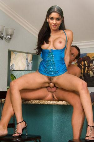 actress sada hot nude fakes -  - Inssia
