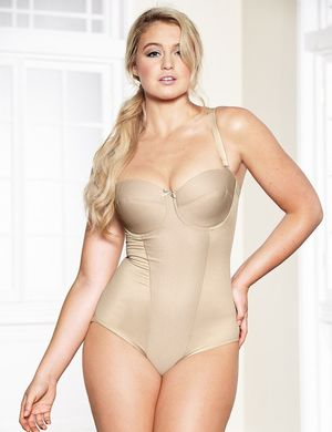 Iskra Lawrence - Girls Picture Hot