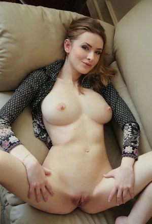 Girl pussy sexy Hairy Women