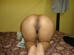 Arab nude woman ass - Porn pictures